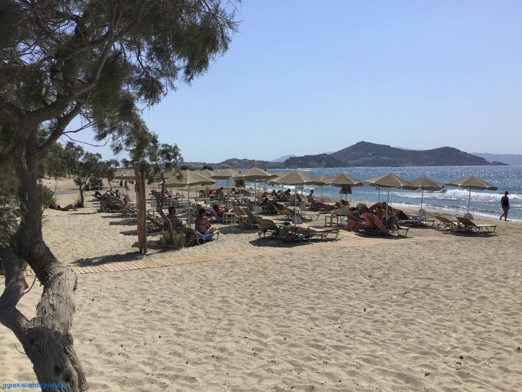 agios-georgios-beach